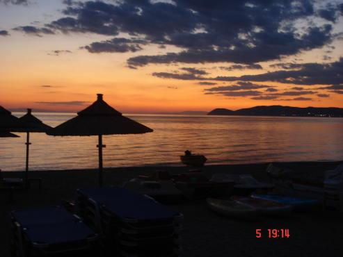 [Bild: strandsonnenuntergang.jpg]