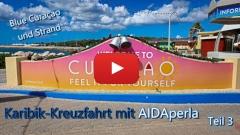 Curacao-Film