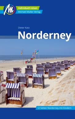 Ansicht Reiseführer Nordseeküste